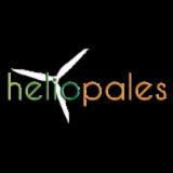 Heliopales