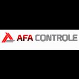 AFA CONTROLE