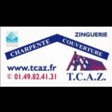 T.C.A.Z.