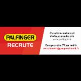 PALFINGER SERVICE ANNECY