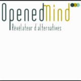 OPENED MIND JPA