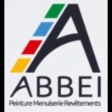 ABBEI ACTIVITE BOIS BATIMENT ENTR INSE