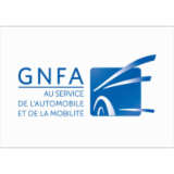 GROUPEMENT NATIONAL FORMATION AUTOMOBILE