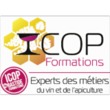 ICOP by Bastide Formations