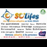 SO'LIFES
