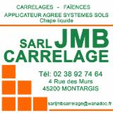 JMB CARRELAGE
