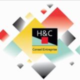 H&C CONSEIL TOULOUSE