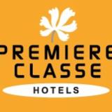 HOTEL PREMIERE CLASSE AVIGNON LE PONTET