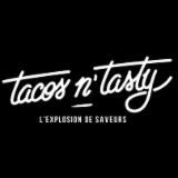 Tacos n'Tasty