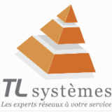 TL SYSTEMES