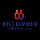 POLE DOMICILE