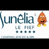 Camping Sunêlia Le Fief