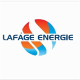LAFAGE ENERGIE