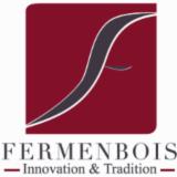 FERMENBOIS