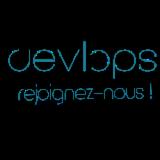 DEVLOPS