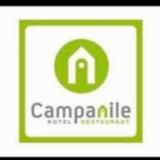 HOTEL GRIL CAMPANILE
