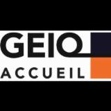GEIQ ACCUEIL ILE DE FRANCE