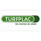 SARL TURFPLAC