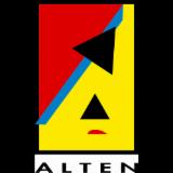 ALTEN - Agence de Nantes