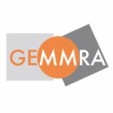 GEMMRA - Groupement d'Employeurs des Maisons Médicales de Garde