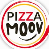 PIZZA MOOV