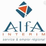 ALFA INTERIM