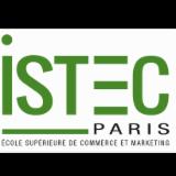 ISTEC - Ecole Supérieure de Commerce et Marketing