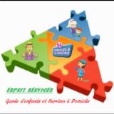 ESPRIT SERVICES