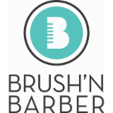 BRUSH'N BARBER (idBOMO)
