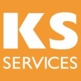 K.S SERVICES