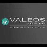 VALEOS EXPERT RECRUTEMENT FORMATIONS