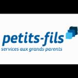 Petits-fils agence de Villefranche sur Saône