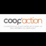 COOP'ACTION