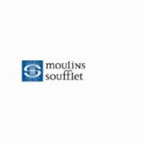 MOULINS SOUFFLET SA