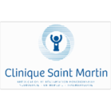 CLINIQUE ST MARTIN