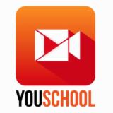 YOUSCHOOL/ Ecole Sup' Paris Online