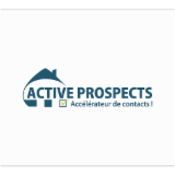 ACTIVE PROSPECTS