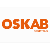 OSKAB - Ideal Home Concept I.H.C.