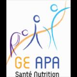 GROUPEMENT D EMPLOYEURS ACTIVITE PHYSIQUE ADAPTEE SANTE NUTRITION