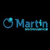 MARTIN ENVIRONNEMENT