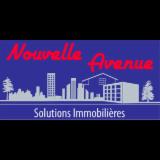 NOUVELLE AVENUE - AIOLIA
