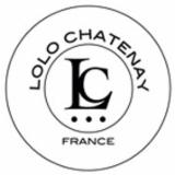 LOLO CHATENAY