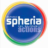 SPHERIA VAL DE FRANCE ACTIONS