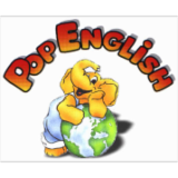 POP ENGLISH CREATIONS