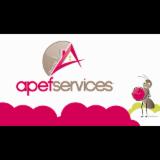 APEF LES SERVICES A LA PERSONNE