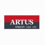 ARTUS ANTILLES