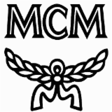 MCM France