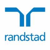 RANDSTAD - ANCENIS