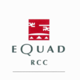 EQUAD RCC S A