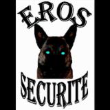 EROS SECURITE